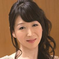 หนัง18 Hitomi Ohashi ร้อน