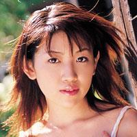 หนังโป๊ Emi Kitagawa ฟรี