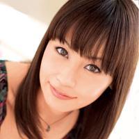 คลิปโป๊ Hiromi Matsuura ฟรี