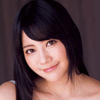 หนังav Mai Tamashiro ดีที่สุด ประเทศไทย
