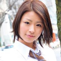 หนังโป๊ Yoshino Ichikawa 3gp ฟรี