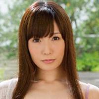 ดูหนังxxx Tsukushi[TsukushiOsawa] 3gp ฟรี