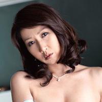 ดูหนังav Ryoko Io