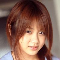 หนังโป๊ Hotaru Aki 3gp ฟรี