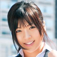 คริปโป๊ Minami Yoshizawa ล่าสุด