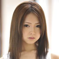 คลิปโป๊ Marimi Natsusaki 2021 ร้อน