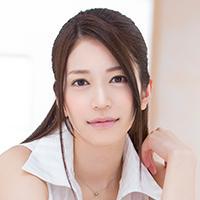 หนังxxx Aiko Koide ล่าสุด 2021