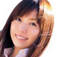 หนัง18 Anmi Hasegawa[長谷川杏美] Mp4