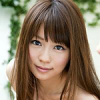คริปโป๊ Hazuki Kamino[Hazuki Kanno] 3gp