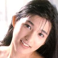 ดูหนังxxx Mariko Itsuki[Saeko Aoki] ดีที่สุด ประเทศไทย
