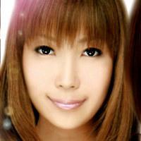คริปโป๊ Yuno Hoshino Mp4