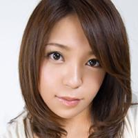 คลิปโป๊ออนไลน์ Mitsuki An Mp4 ฟรี