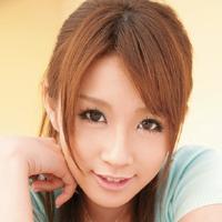 ดูหนังav Rinka Aiuchi 2021