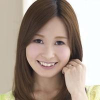 คลิปxxx Honoka Amemiya 3gp ล่าสุด
