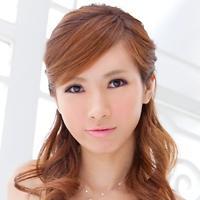 ดูหนังxxx Yuri Hazuki