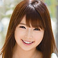 หนังเอ็ก Aimi Usui[田中まりあ,高橋さやか,森野美由紀] Mp4 ฟรี