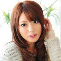 คลิปโป๊ haruki Kato