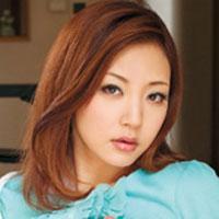 หนังโป๊ใหม่  Mio Kuraki