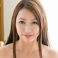 คลิปโป๊ฟรี Saori Miyamoto 3gp