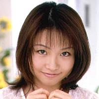 หนังโป๊ Yuuka Asato ดีที่สุด ประเทศไทย