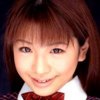 คลิปโป๊ออนไลน์ Alice Ogura 3gp ล่าสุด
