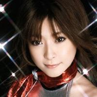 คลิปโป๊ Ruru Amakawa Mp4 ล่าสุด
