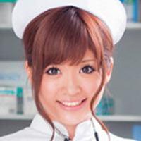 หนังxxx Erika Kashiwagi 2021 ล่าสุด