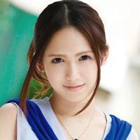 หนังโป๊ใหม่  Mayumi Fujita Mp4