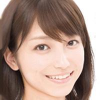 หนังโป๊ใหม่  Airi Misora[美空あいり,鈴木きあら,佐伯望美,愛加あみ] 2021