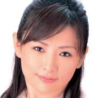 ดูหนังxxx Arisa Matsumoto[早乙女ありさ,松本ありさ] 3gp ล่าสุด