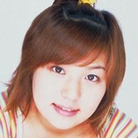 หนังโป๊ Makoto Imajuku 3gp ฟรี