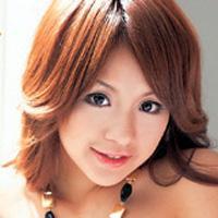 คลิปโป๊ฟรี Nanami Takase ล่าสุด 2021