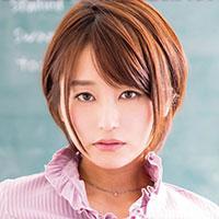 หนังเอ็ก Hitomi Nanase[酒井京香] ร้อน
