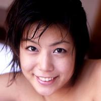 คลิปโป๊ออนไลน์ Mai Haruna Mp4