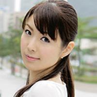 หนังโป๊ Yuna Aino ร้อน