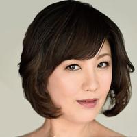 ดูหนังav Hitomi Enjou 3gp ฟรี