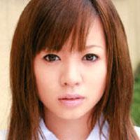 ดูหนังโป๊ Yuri Nanase ร้อน