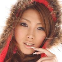 คลิปโป๊ออนไลน์ Ren Aizawa 3gp ฟรี