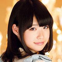 คลิปโป๊ออนไลน์ Tomoko Ashida Mp4 ล่าสุด