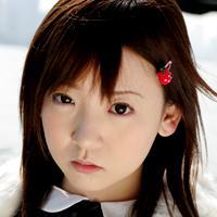 คลิปโป๊ Azuki Tsuji