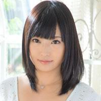 คริปโป๊ Sayaka Yamada 3gp ฟรี