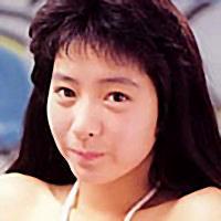 คลิปโป๊ Yuki Miho ฟรี