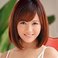 คลิปโป๊ Mayuka Arimura 3gp ฟรี