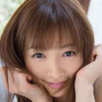 คริปโป๊ Shizuku Natsuki ร้อน