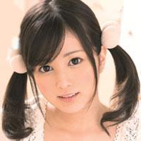 คลิปโป๊ฟรี Hikaru Ayami[浜田麻友] Mp4