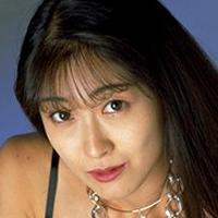 คลิปโป๊ออนไลน์ Miho Ariga Mp4 ฟรี