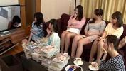 คลิปโป๊ฟรี girls japan watch me ร้อน 2021