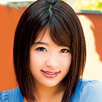 ดูหนังav Itsuki Maino[Itsuki] Mp4 ล่าสุด
