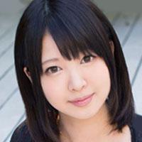 ดูหนังxxx Ai Makise[櫻井なつき,牧野恵] 3gp ฟรี