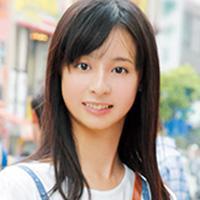 หนังโป๊ใหม่  Akari Takahide 3gp